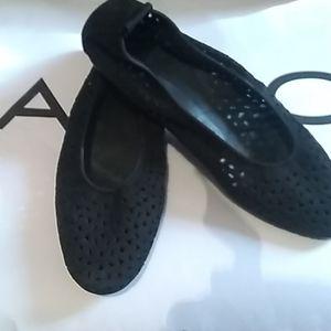 ARCHE' shoes